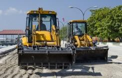 Proiect pentru modernizarea infrastructurii din Sălaj