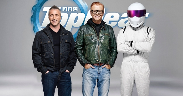 top-gear-floteauto