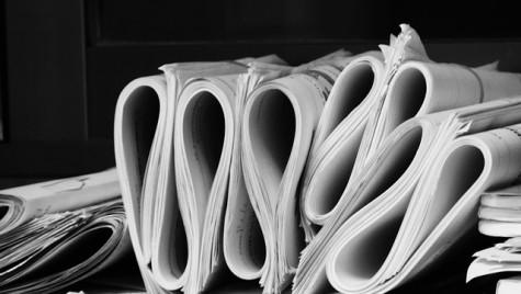 UNTRR respinge noul proiect de lege RCA, considerându-l doar în avantajul asigurătorilor