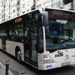 RATB se transformă în Societatea de Transport Bucureşti