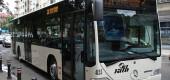 Transport public gratuit din 2019 în Bucureşti