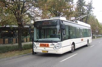ratb-troleibuz-floteauto