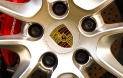 Porsche va lansa versiuni hibride pentru toate modelele sale
