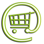 Soluţionarea online a litigiilor dintre consumatori şi comercianţi