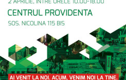 Auto Total Business Show se prezintă la Iași