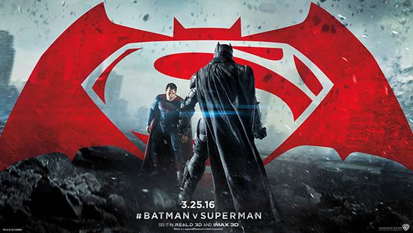 NET_Batman_v_Superman_Standoff