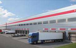 Acord de achiziţie pe piaţa logisticii, finalizat. GIC a preluat P3
