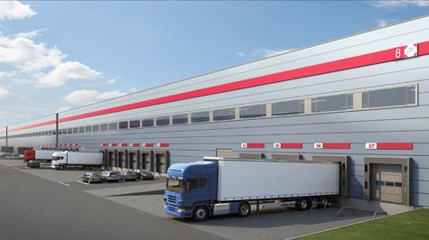 Acord de achiziţie pe piaţa logisticii. GIC a preluat P3