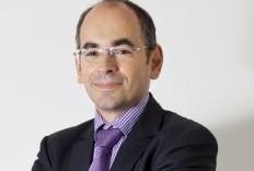 Schimbări în conducerea Renault Romania şi Automobile Dacia. Yves Caracatzanis, noul director general