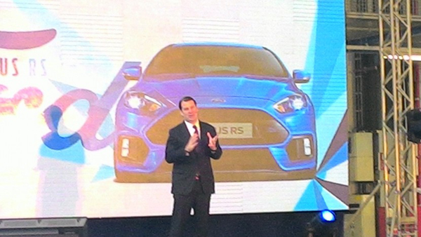 ford-ecosport-floteauto