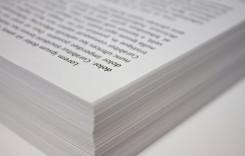 ASSAI: Proiectul Legii RCA, rod al negocierilor cu uşile închise
