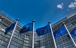 Prima întrunire a Comisiei europarlamentare privind scandalul Volkswagen