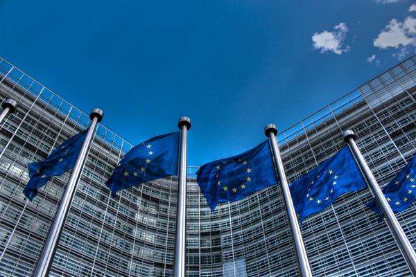 parlament-european-floteauto