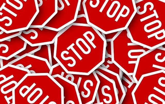 stop-semn-floteauto