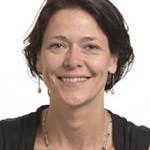 Kathleen-Van-Brempt-floteauto