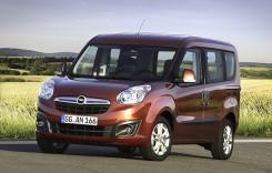 Opel vine cu oferte speciale la sfârșitul săptămânii