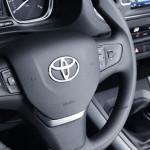 Toyota Proace Van