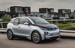 Mașinile electrice sunt, de acum, mai ieftine în Germania