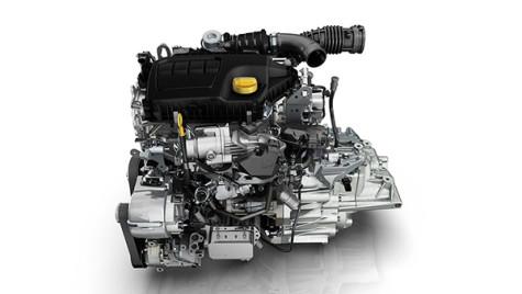 Renault scade emisiile de NOx