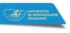 City Insurance contestă decizia ASF privind deschiderea procedurii de redresare financiară
