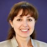 cristiana-pasca-palmer-ministrul-mediului-floteauto