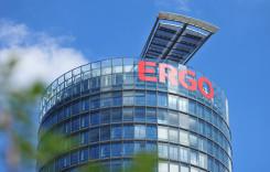 Grupul german Ergo va intra pe piaţa RCA