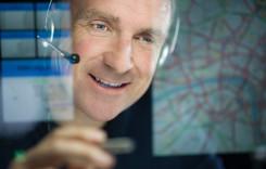 Ce trebuie să ştii despre optimizarea costurilor şi pregătirea şoferilor