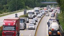 camion-autostrada-sosea-floteauto