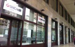 Schimbare la vârf în conducerea UniCredit Leasing