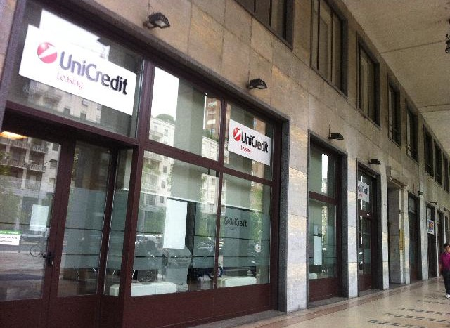 unicredit-leasing-floteauto