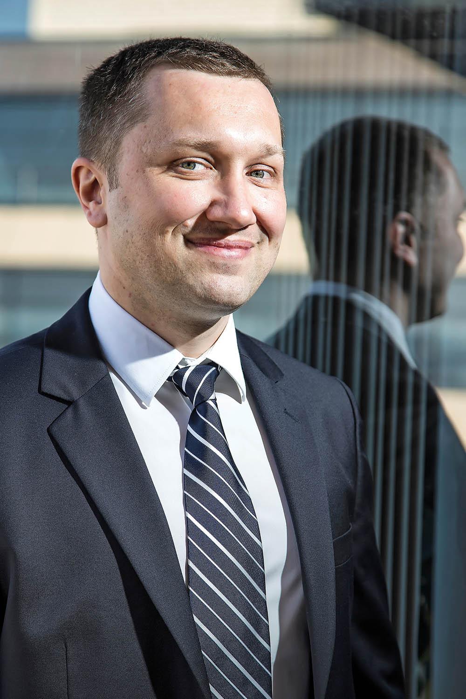 Alexandru Bora