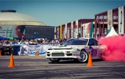 Auto Total Business Show: 11-12 iunie, la Romexpo