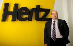 Soluţii pentru optimizarea costurilor de la Hertz Lease