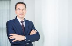 Grup Renault România, în creștere