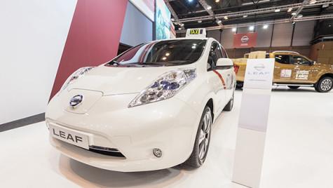 Teama de autonomie la electrice: mit sau realitate?