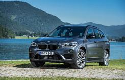 Flotă Premium de la BMW