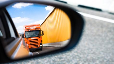 FedEx achiziționează TNT Express