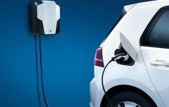 Viitorul VW e-Golf va avea o baterie de ultimă generație