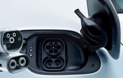 Germania vrea numai mașini electrice, din 2030