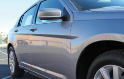 ASF îşi reînnoieşte flota cu 14 autoturisme în sistem buy-back