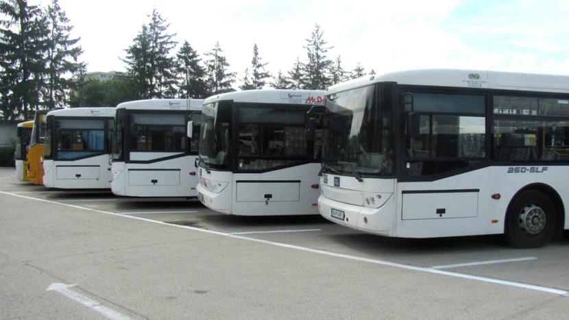 autobuze-floteauto