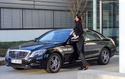 Studiu EY. Femeile reprezintă o sursă de talent insuficient utilizat în industria auto