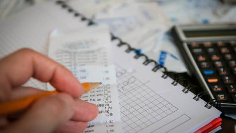 Documente justificative mai puţine pentru deducerea TVA