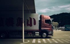 ASF: Vehiculele cap-tractor înregistrează cea mai mare frecvenţă a daunei