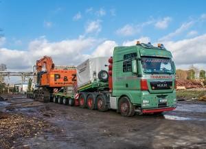 camion-floteauto