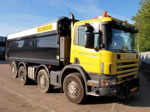 truck-835863_640