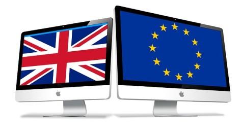 Brexitul va fi devastator nu numai pentru liră, ci şi pentru euro