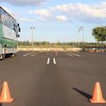Școala de şoferi gratuită pentru tinerii din medii defavorizate