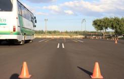 Proiect de lege: 4 probe de examinare pentru obţinerea permisului auto