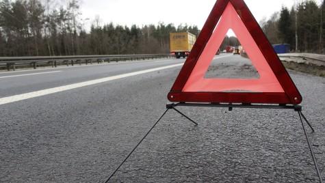 Statele europene au semnat un angajament pentru îmbunătățirea siguranței rutiere